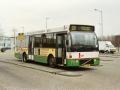 633-4 Volvo-Berkhof recl-a