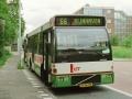 634-1 Volvo-Berkhof recl-a
