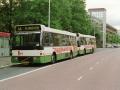 634-2 Volvo-Berkhof recl-a