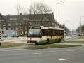 634-3 Volvo-Berkhof recl-a