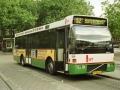 634-4 Volvo-Berkhof recl-a