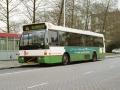 634-5 Volvo-Berkhof recl-a