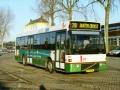 634-6 Volvo-Berkhof recl-a