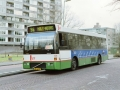 635-2 Volvo-Berkhof recl-a