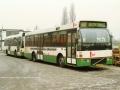 635-3 Volvo-Berkhof recl-a