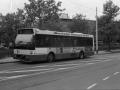 635-4 Volvo-Berkhof recl-a