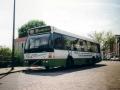 635-6 Volvo-Berkhof recl-a