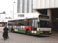 636-1 Volvo-Berkhof recl-a