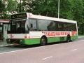 636-4 Volvo-Berkhof recl-a
