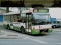 636-5 Volvo-Berkhof recl-a