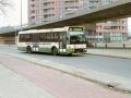 636-6 Volvo-Berkhof recl-a