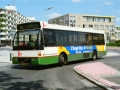 636-7 Volvo-Berkhof recl-a
