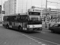 636-8 Volvo-Berkhof recl-a