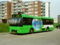 637-1 Volvo-Berkhof recl-a