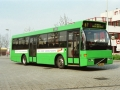 637-2 Volvo-Berkhof recl-a