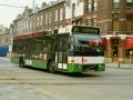 637-3 Volvo-Berkhof recl-a