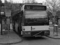 637-4 Volvo-Berkhof recl-a