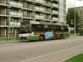 638-1 Volvo-Berkhof recl-a