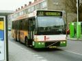 638-2 Volvo-Berkhof recl-a