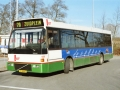 638-3 Volvo-Berkhof recl-a