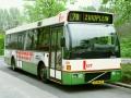 638-4 Volvo-Berkhof recl-a