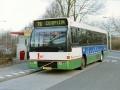 639-1 Volvo-Berkhof recl-a