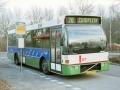 639-2 Volvo-Berkhof recl-a