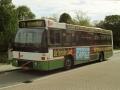 640-1 Volvo-Berkhof recl-a