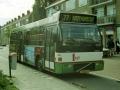 640-2 Volvo-Berkhof recl-a