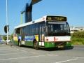 640-4 Volvo-Berkhof recl-a