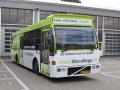 641-1 Volvo-Berkhof recl-a