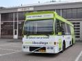 641-3 Volvo-Berkhof recl-a