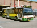 641-4 Volvo-Berkhof recl-a