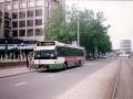 641-5 Volvo-Berkhof recl-a