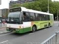 642-1 Volvo-Berkhof recl-a