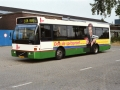 642-3 Volvo-Berkhof recl-a