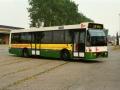 642-4 Volvo-Berkhof recl-a