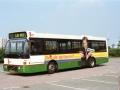 642-6 Volvo-Berkhof recl-a