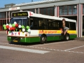 642-8 Volvo-Berkhof recl-a