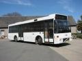 643-1 Volvo-Berkhof recl-a