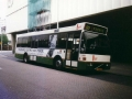 643-3 Volvo-Berkhof recl-a