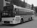 644-1 Volvo-Berkhof recl-a