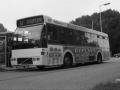 644-10 Volvo-Berkhof recl-a