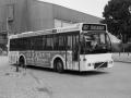644-11 Volvo-Berkhof recl-a