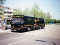 644-12 Volvo-Berkhof recl-a