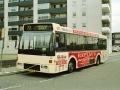 644-2 Volvo-Berkhof recl-a