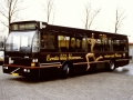 644-3 Volvo-Berkhof recl-a