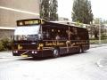 644-4 Volvo-Berkhof recl-a