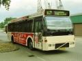 644-6 Volvo-Berkhof recl-a