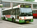 644-7 Volvo-Berkhof recl-a